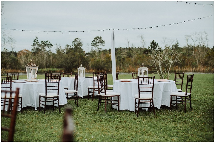 THE BURCH HOUSE, PACE, FL FARM VENUE, PENSACOLA,FL_0130