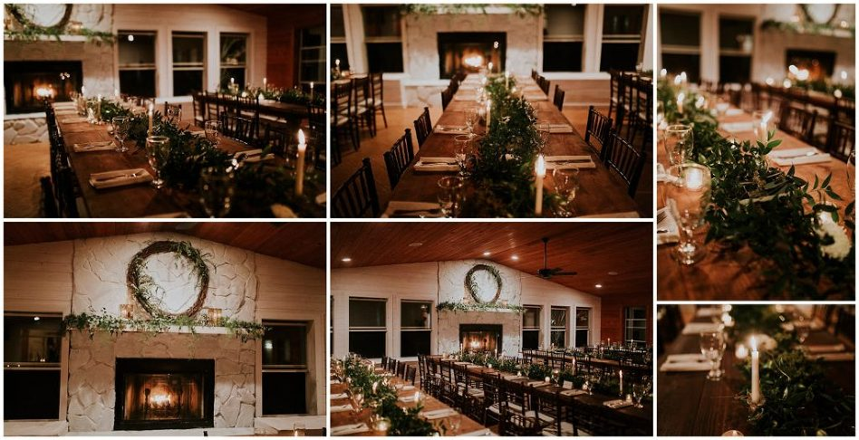 the burch house, wedding venue, farm venue, barn venue, pensacola wedding, pace wedding,