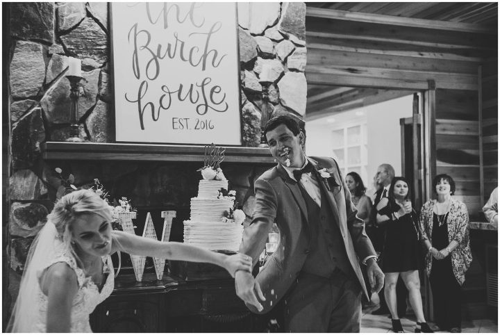 The Burch House Pensacola Wedding Venue Jordan Burch Photography_0157