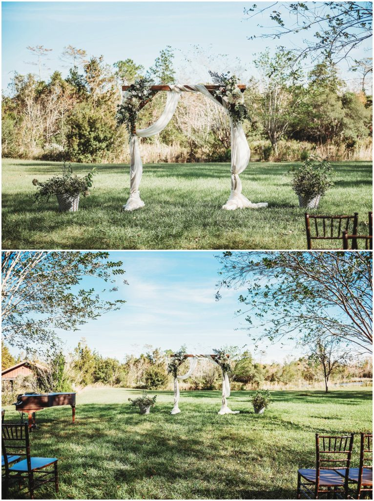 THE BURCH HOUSE, PENSACOLA WEDDING VENUE, FARM VENUE_0381
