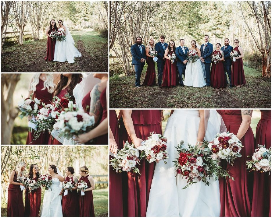 THE BURCH HOUSE, PENSACOLA WEDDING VENUE, FARM VENUE_0386