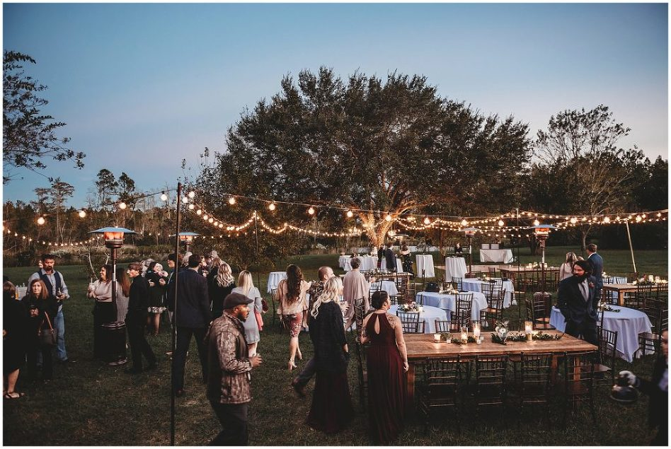THE BURCH HOUSE, PENSACOLA WEDDING VENUE, FARM VENUE_0406