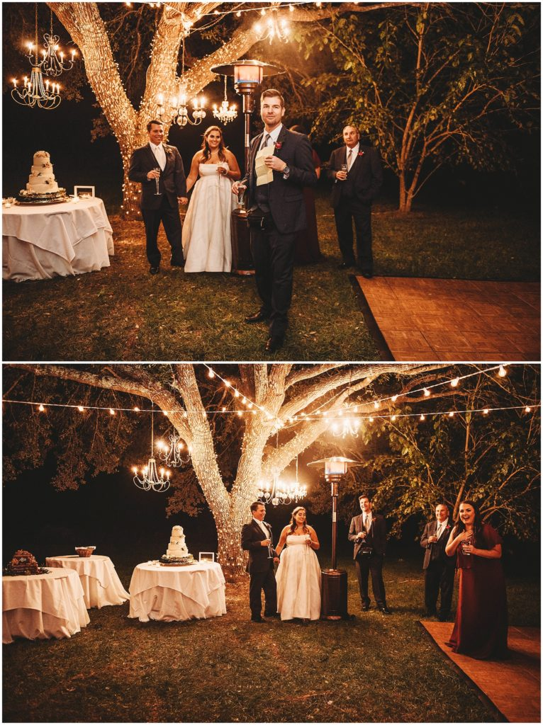 THE BURCH HOUSE, PENSACOLA WEDDING VENUE, FARM VENUE_0409